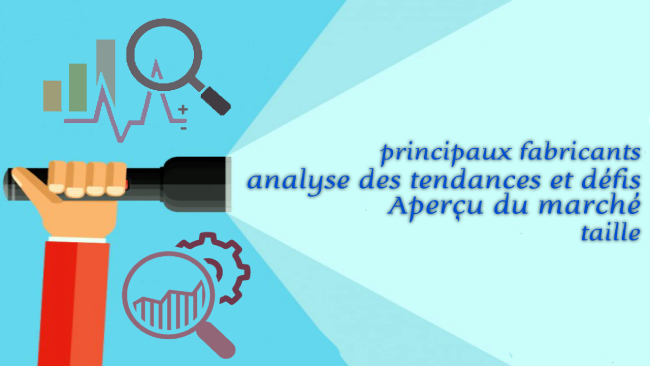 Global Anhydride polyisobut nyl succinique PIBSA Market
