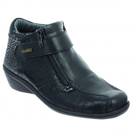 Global Chaussures orthop diques Market