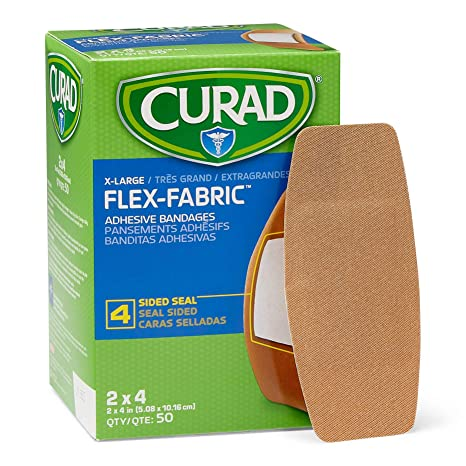 Global Bandages adh sifs Market