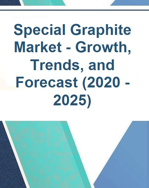 Global Graphite sp cial Market