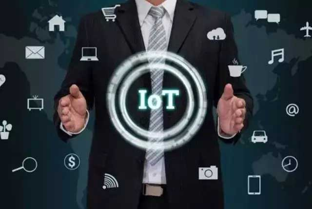 Global IoT bande troite NB IoT Market