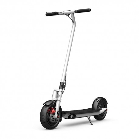 Global Scooters Hoverboard Market