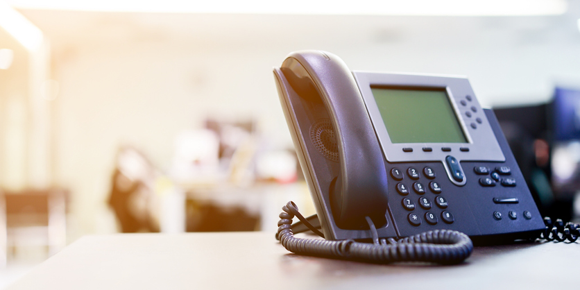 Global Services VoIP Market
