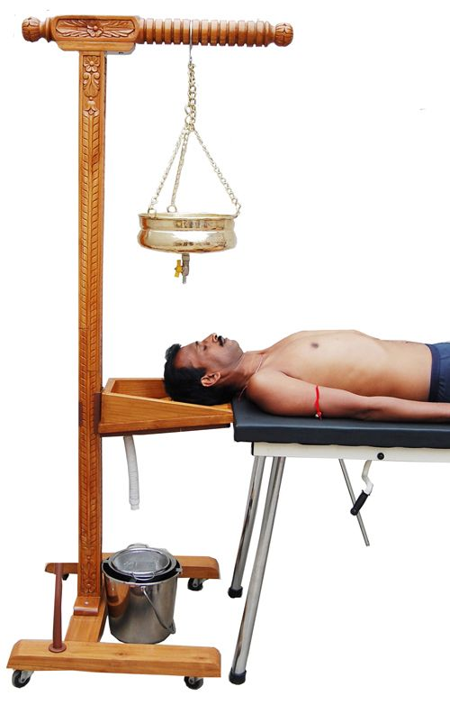 Global quipement de massage Market 1